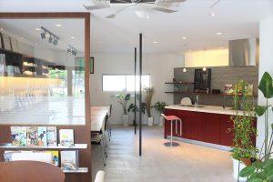 R+house iwakuni